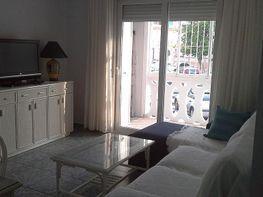 Imagen sin descripción - Piso en venta en Punta Umbría - 284455833