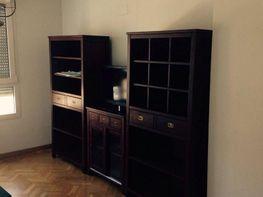 Apartment for sale in Valdepasillas in Badajoz - 284455875