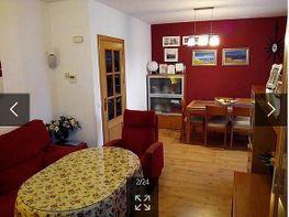 Flat for sale in Valdepasillas in Badajoz - 284455896