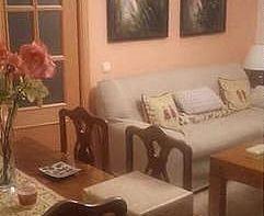 Imagen sin descripción - Piso en venta en Badajoz - 284456013