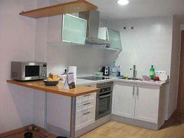 Imagen sin descripción - Apartamento en venta en San Roque en Badajoz - 284456130