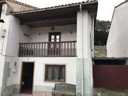 Casa en venda Llanes - 398289886
