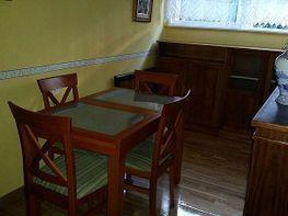 Petit appartement de vente à Vallobin-La Florida-Las Campas à Oviedo - 399779837