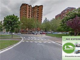 Pis en venda calle Iturrutxu, San Cristobal a Vitoria-Gasteiz - 387991907