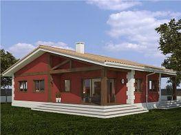 Casa en venda calle La Barcenuca, Cabuérniga - 387992156