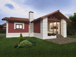 Casa en venda Valle de Losa - 387992309