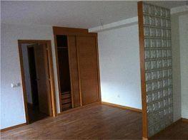 Apartament en venda Santiago de Compostela - 286701940