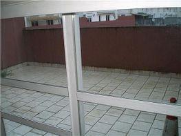 Apartament en venda calle Panasqueira, Ames - 286702102