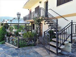 Casa en venta en Espluga de Francolí, l