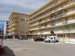 Apartamento en venta en Vilafortuny en Cambrils
