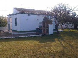 Xalet en venda calle Marquesado, Chiclana de la Frontera - 284450255