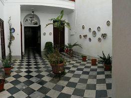 Foto - Apartamento en alquiler en calle Centro, Centro en Jerez de la Frontera - 284450312