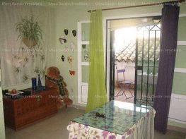Apartment in verkauf in calle Jerez, Jerez de la Frontera - 284450489
