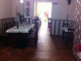 Local comercial en traspàs calle Jerez, Jerez de la Frontera - 284450573