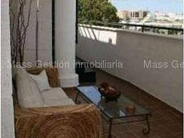 Foto - Ático en venta en calle Jerez, Rural en Jerez de la Frontera - 284450735