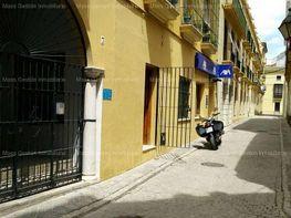 Oficina en venda calle Jerez, Jerez de la Frontera - 284450795