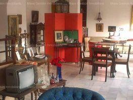 Foto - Piso en venta en calle Jerez, Jerez de la Frontera - 284451230