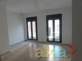 Petit appartement de vente à Huelva - 407105589
