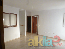 Petit appartement de vente à Huelva - 407105607