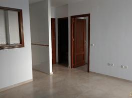 Petit appartement de vente à Huelva - 407105796