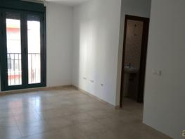 Petit appartement de vente à Huelva - 407105817