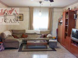 Casa adosada en venta en calle Picasso, Numancia de la Sagra - 362230568