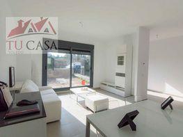 Casa adosada en venta en calle Tarpeya, Toledo - 359408813