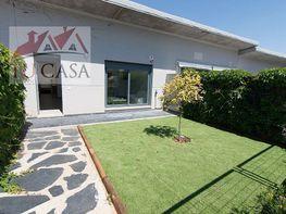 Casa adosada en alquiler en calle Tarpeya, Toledo - 359407601