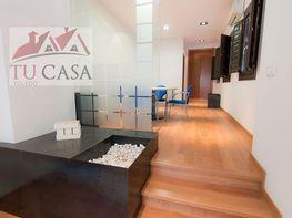 Local comercial en alquiler en calle Santa Ursula, Casco Histórico en Toledo - 367071177