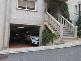 Reihenhaus in verkauf in calle Carlos Maside, Bouzas-Coia in Vigo - 358454977