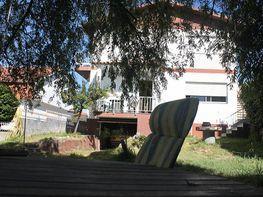 Haus in verkauf in calle Vilameán, Nigrán - 358454953