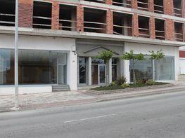 Baugrundstück in verkauf in calle Arcadio Pardiñas, Burela - 358455451