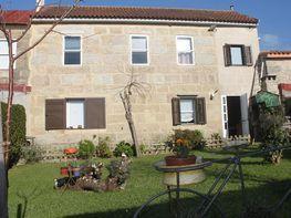 Reihenhaus in verkauf in calle Viña Grande, Alcabre-Navia-Comesaña in Vigo - 358455364