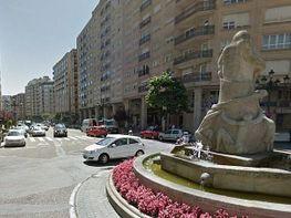 Wohnung in verkauf in calle De Rosalía de Castro, Areal-Zona Centro in Vigo - 358455259