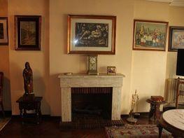Wohnung in verkauf in calle Nicaragua, Areal-Zona Centro in Vigo - 358455121