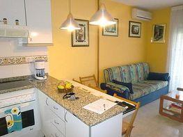 Wohnung in verkauf in calle Manuel de Falla, Cambrils badia in Cambrils - 284769619