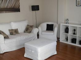 Wohnung in verkauf in calle Valencia, Port in Cambrils - 284771612