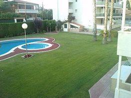 Wohnung in verkauf in calle Neptu, Tarraco in Cambrils - 284776640