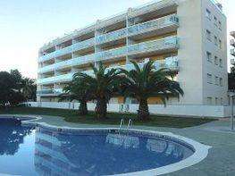 Wohnung in verkauf in calle Fonoll, Cap salou in Salou - 284777706