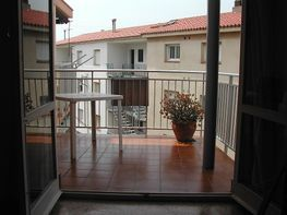 Wohnung in verkauf in calle Diputacio, Vilafortuny in Cambrils - 284786098