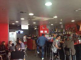 Geschäftslokal in verkauf in calle Seis, Bonavista in Tarragona - 284824695