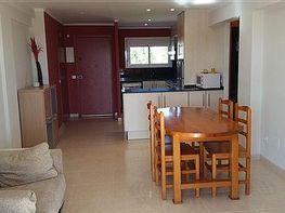 Wohnung in verkauf in calle Cavall Bernat, Cambrils badia in Cambrils - 284826398