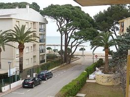 Dúplex en alquiler en calle Saturno, Tarraco en Cambrils - 285151784