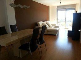 Piso en alquiler en calle Pau Casals, Mont-Roig del Camp - 387972750