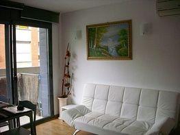 Piso en venta en calle Valencia, Port en Cambrils - 395880200