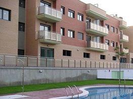Piso en alquiler en calle Mas Clariana, Vilafortuny en Cambrils - 404832549