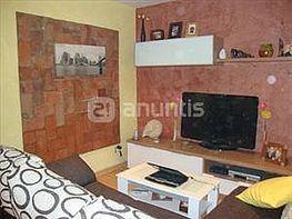 Apartamento en venta en calle Diputacion, Vilafortuny en Cambrils