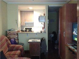 Estudio en venta en calle Torrecedeira, Bouzas-Coia en Vigo - 293517379
