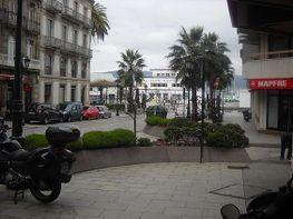 Pis en venda Santiago de Vigo a Vigo - 293517463