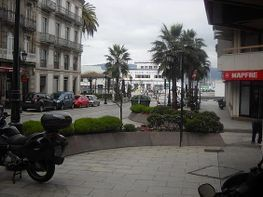 Piso en venta en Santiago de Vigo en Vigo - 293517463